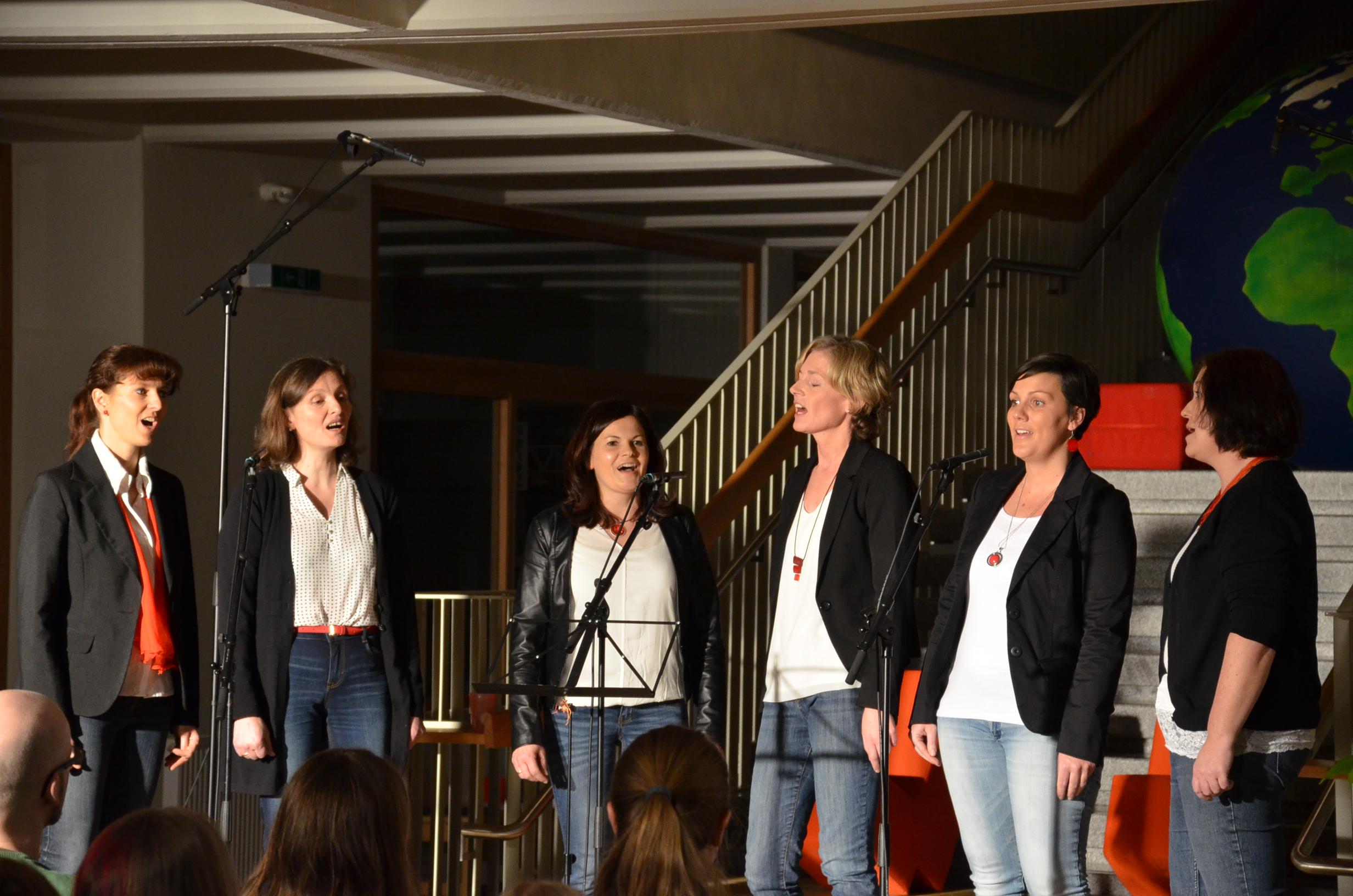 Eisenkappel-vellach singles und umgebung: Neu leute